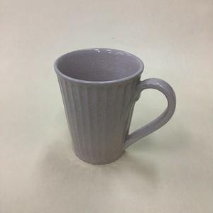 AQUAマグカップ(白) [ 7 x 7 x 9cm 200cc ] 【natural】