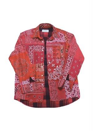 BANDANAshirt[RED]-1-