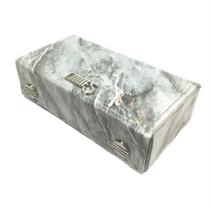 MARBLE Jewelry Box DEUX
