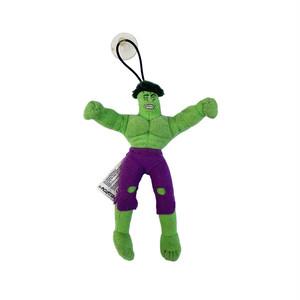 HULK Strap Plush Toy