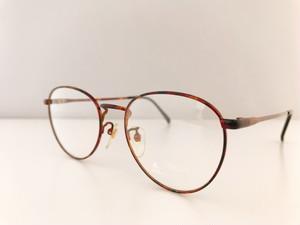 NOVA【眼鏡(めがね)フレーム】240