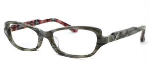 ヴィヴィアン ウエストウッド vw7046  kf メガネ Vivienne Westwood 眼鏡 レディース