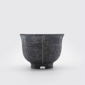 GINREI - CUP SSサイズ