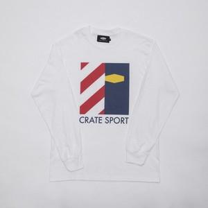 Candycane Tshirt
