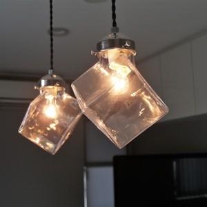ペンダントライト ランプ 照明 Sirpa(シルパ) ガラス モダン 北欧 LED対応