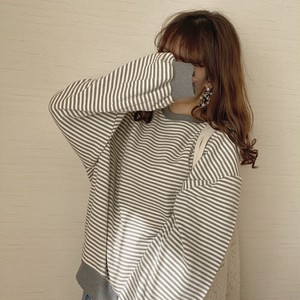 loose border tops [O-19] ※即納品