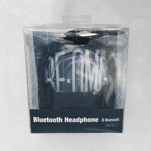 RE:OMG Bluetoothヘッドフォン