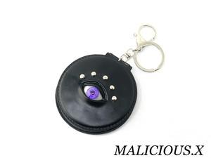 eye circle Miller/ violet