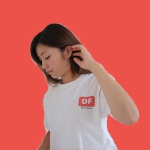 【sale】DFT