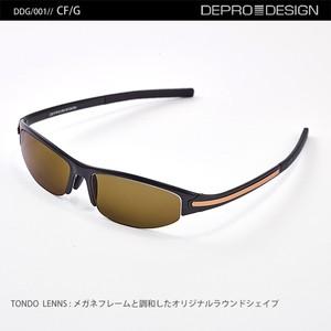 DDG/001 CF/G/TONDO