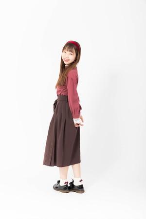 【個人撮影専用チケット】11/24(土)epiphoto @うみの杜水族館