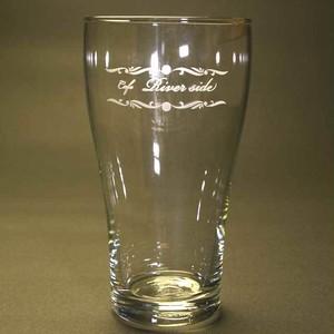 ロットグラス ビールグラス01 425ml 50個セット