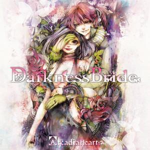 【DL】 DarknessBride (4thStoryCD)