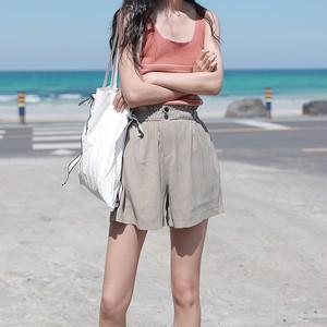 short pants RD3271