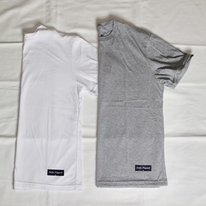 original Nàpoli pack T