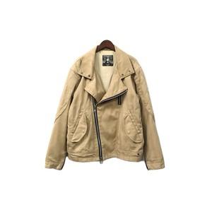 bal - Riders Jacket (size - L) ¥16500+tax