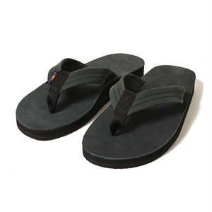 STANDARD CALIFORNIA スタンダードカリフォルニア Rainbow Sandals × SD 302ALTS Premier Leather