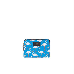 iPad miniケース / Flamingo (フラミンゴ) / WOOUF! BARCELONA (ウーフバルセロナ)