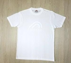クラシックシンボルTシャツ