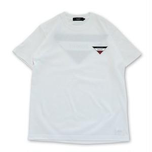 Diaspora GT Tee (White)