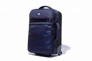NEWERA Wheel Bag ウィールバッグ 11228982
