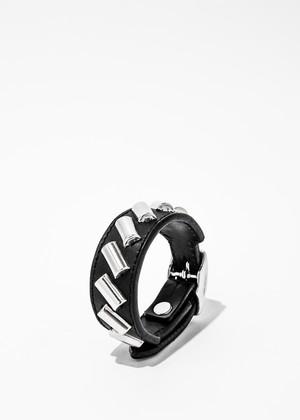 kugel Bracelet