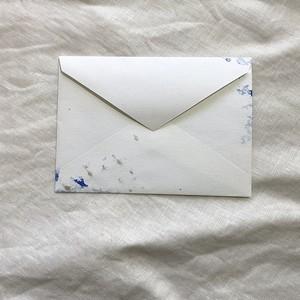 洋2封筒 10