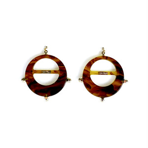 MELISSA Earring