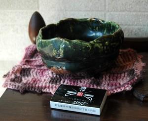 抹茶茶碗 3