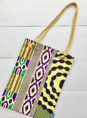 Limited bag