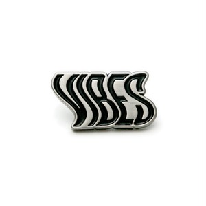 "Toughtimes""Wavy Vibes Pin"""