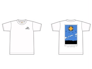 justchilling LV2 『T-shirt』