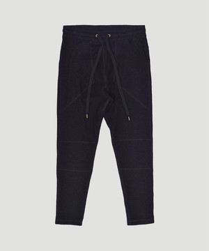ROBERT GELLER The New Richard Pant Black G5P2