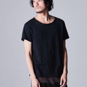 "VIRGO / ヴァルゴ | "" Perfection Armor Tee """