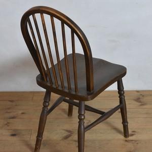 Kitchen Chair  / キッチン チェア 〈ダイニングチェア・ウィンザーチェア〉SB2006-0003