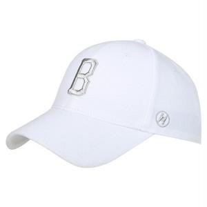 HATS-ON(ハッツオン) CAP FREE(55~59cm) 8127