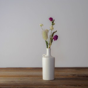 asanomi 花器2200 白