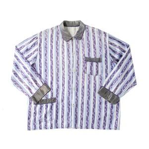 Euro pyjamas shirt