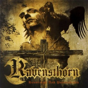 "RAVENSTHORN ""Hauntings And Possessions"" (輸入盤)"