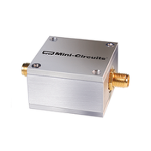 FTB1-1-75(A15), Mini-Circuits(ミニサーキット) |  RFトランス(変成器), Frequency(MHz):0.5 to 500 MHz, Ω Ratio:1