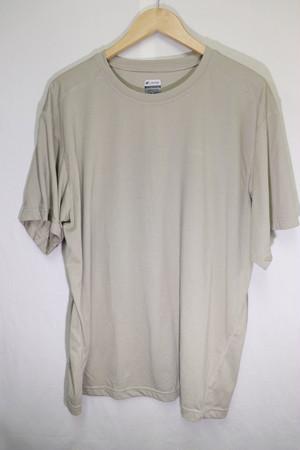 Columbia TITANIUM Tシャツ