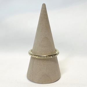 『マッチョ キリコ 』 Brass(真鍮)製 2mm