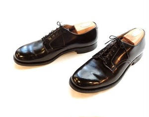 """60's """"U.S.Navy"""" Officer Shoes"""