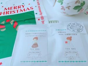 お値打ち!クリスマスギフトAセット!
