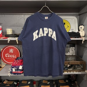 90s College T-Shirt