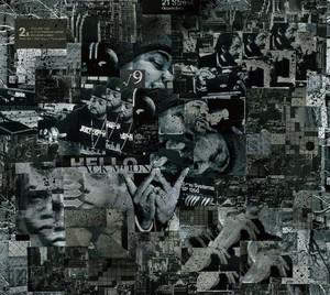 """【""""符和"""" 色に染め上げた90'sリミックス集の後編 / 送料無料】符和 -「√」Piece Of The EP ~Time Lo0p~ (CDR)"""