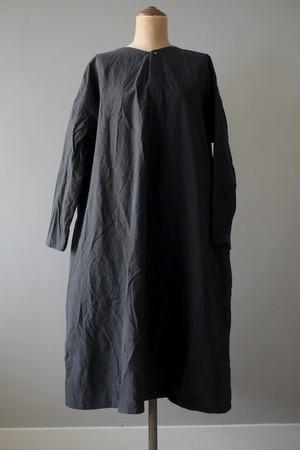 TOKIHO CHARLOTTE BLACK