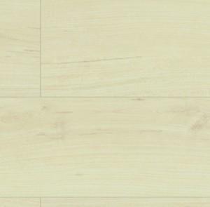 簡単フローリング・接着不要 (ホワイトウッド)【1.83m2】