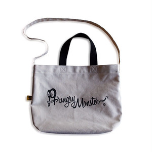 2WAY (SHOULDER & TOTE) BAG