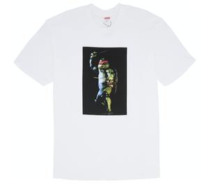 Supreme  Raphael Tee S/S Top  SUPREME supreme シュプリーム    半袖Tシャツ